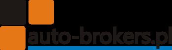 Pomoc Drogowa Wrocław - Laweta Car Brokers 24